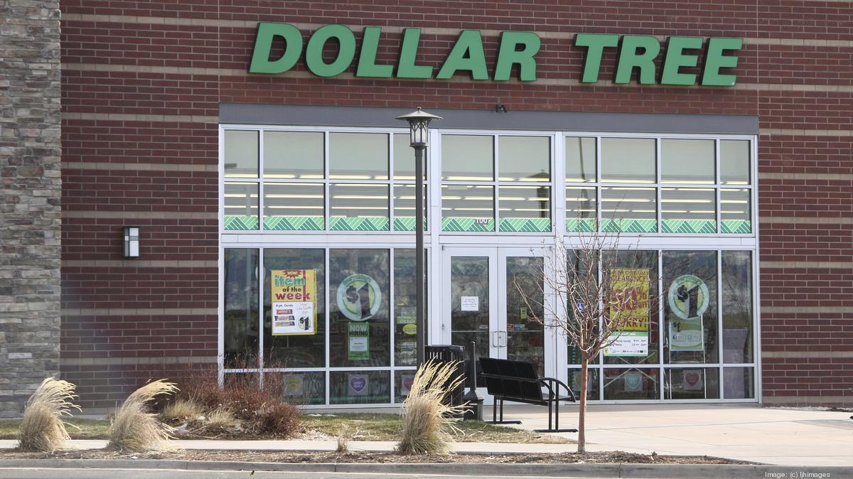 Dollar Tree Customer Needs Survey