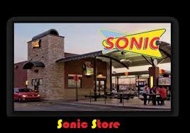 Tell to Sonic Customer Feedback survey