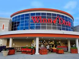 Winn-Dixie Customer Survey