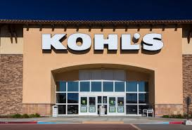 Kohl's Customer Feedback Survey