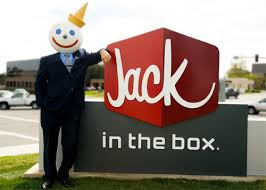 Jack In The Box Customer Satisfaction Survey