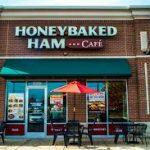 HoneyBaked Home Restaurant Survey