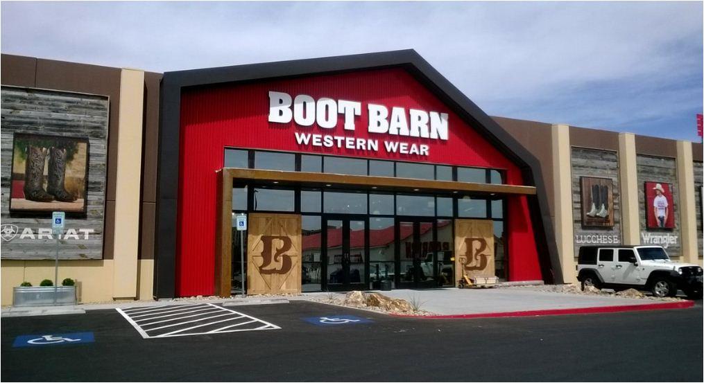BB Store