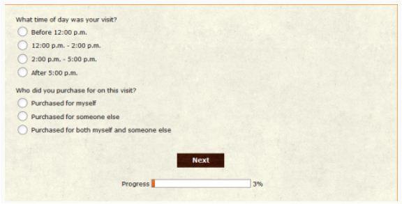 FS Survey