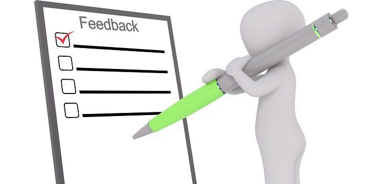 jd power survey online