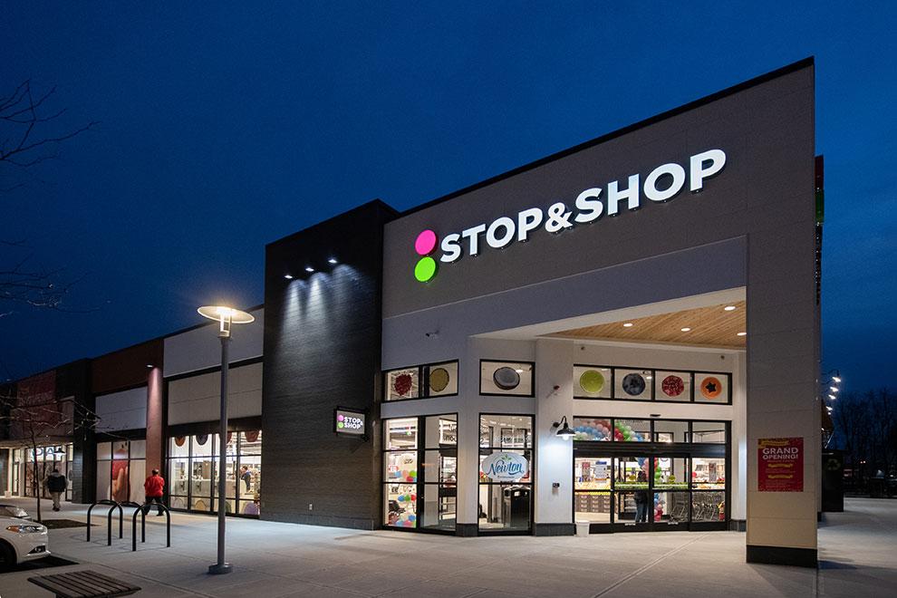 Stop N Shop Hours >> Stop And Shop Survey Www Talktostopandshop Com