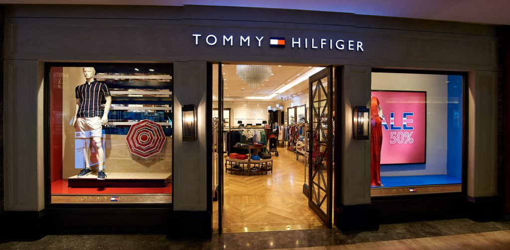 exclusive deals for whole family wholesale price Tommy Hilfiger Survey | www.tommysurveys.com