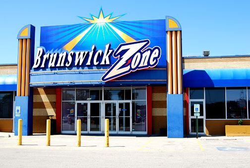 Brunswick Survey