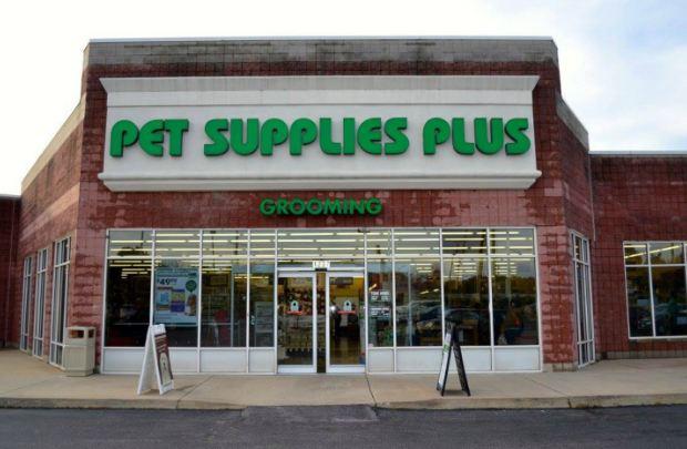 Pet Supplies Survey