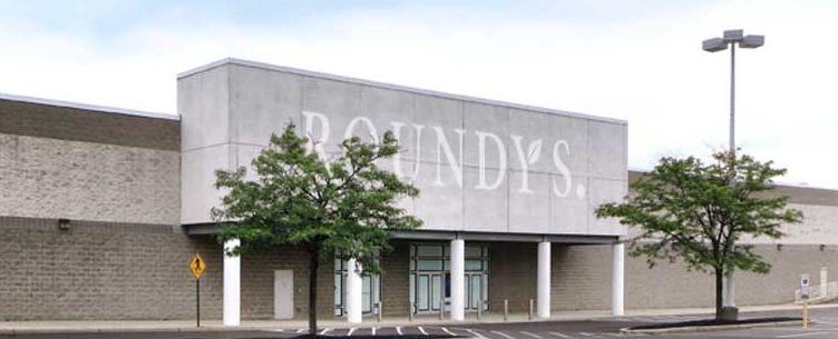 Roundy's Survey