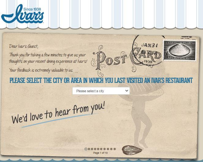 www.Tellivars.com