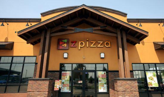 ZPizza Survey