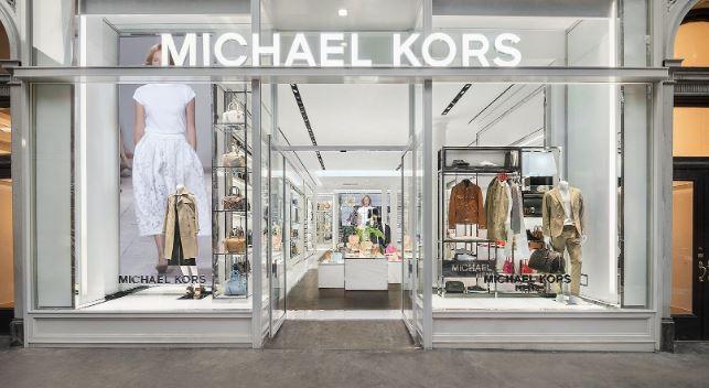 Michael Survey