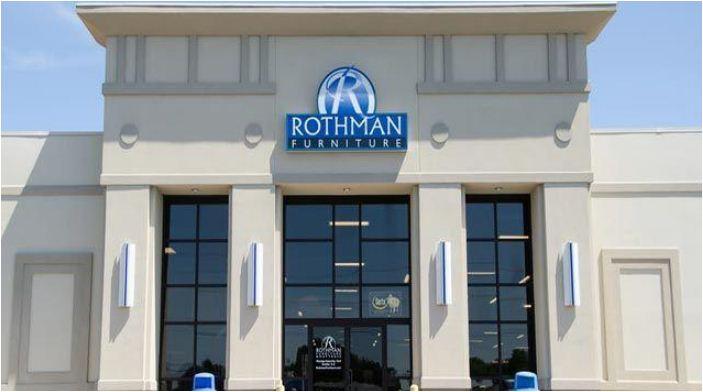 Rothman Survey