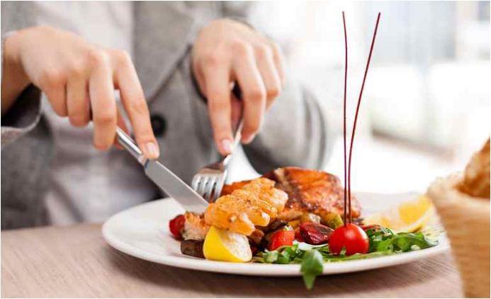 EAT Consumer Survey