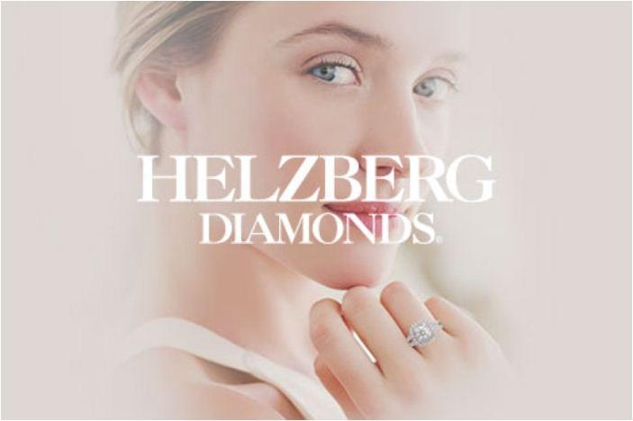 Helzberg Diamonds Review Survey