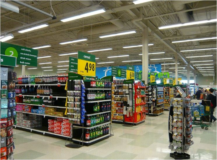 Save On Foods Opinion Survey