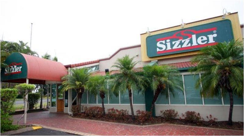 Sizzler Customer Survey