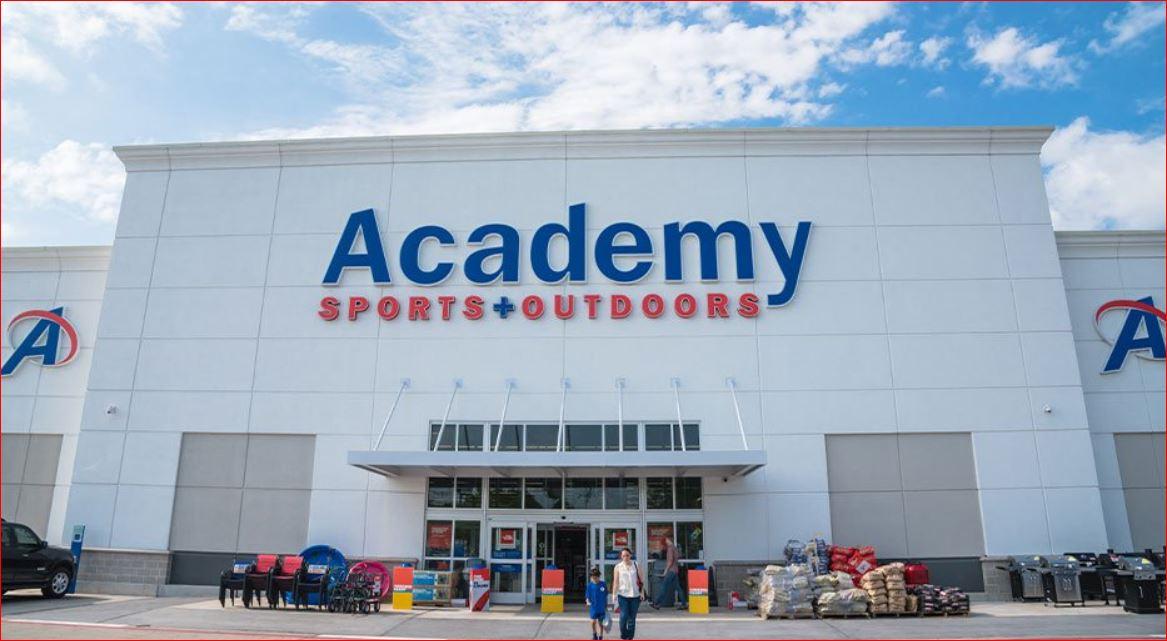 Academy Survey prize