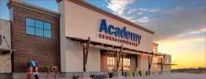AcademyFeedback Survey winners