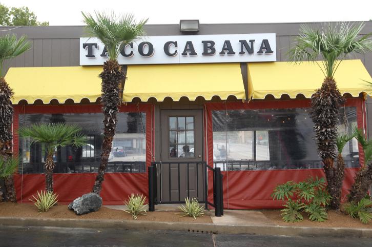 Cabanacares